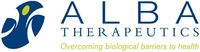 alba therapeutics