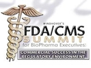 FDA/CMS summit