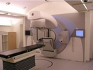 cancer radiotherapy