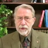 William P. Fisher, PhD